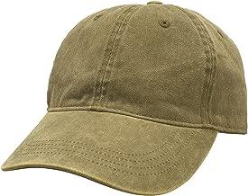 قبعة رياضية من Ouray