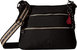 Esperato Nylon Crossbody