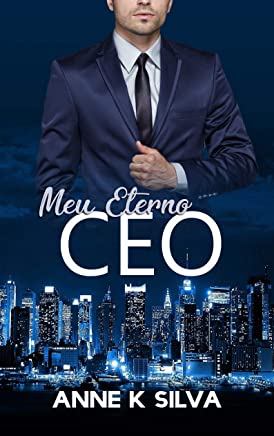 Meu Eterno CEO