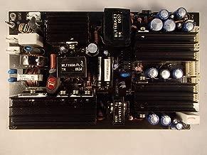 mlt168a power supply