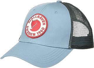 Fjällräven Fjallraven Unisex 1960 Logo Långtradarkeps Caps