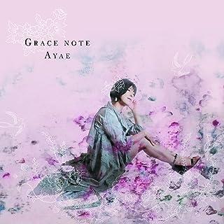Grace note