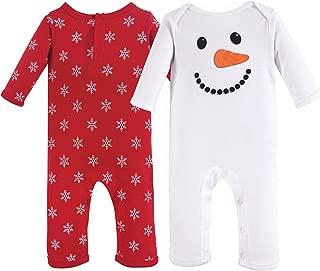 Best infant snowman suit Reviews