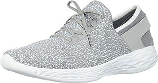 حذاء رياضي Skechers للنساء -  -  5 W US