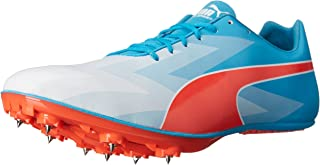 13c8c2ca339d57 Amazon.com  PUMA - Track   Field   Track   Field   Cross Country ...