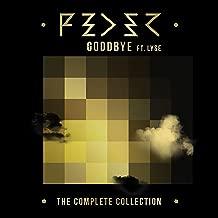 Goodbye (feat. Lyse) [Hugel Remix]