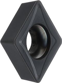 Lamina T0001776B skärplatta WSP – CCMT 120412 NN LT 10, kvalitet: Basic, styck