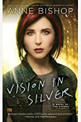 Vision In Silver (A Novel of the Others Book 3) Kindle Edition
