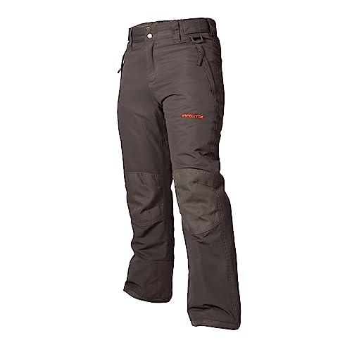 ae4c447d5 Snowboard Leggings  Amazon.com