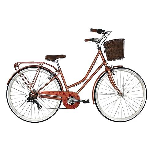Bike Rack Halfords: Amazon co uk