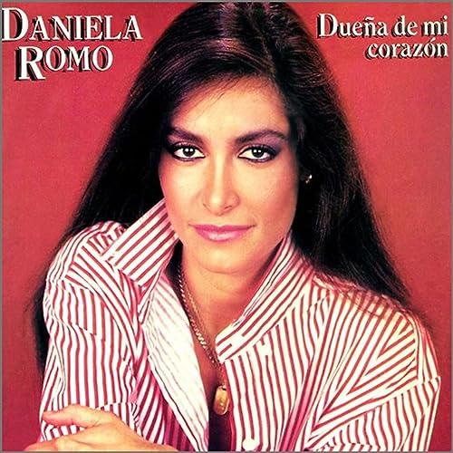 Ahora tú by Daniela Romo on Amazon Music - Amazon.com