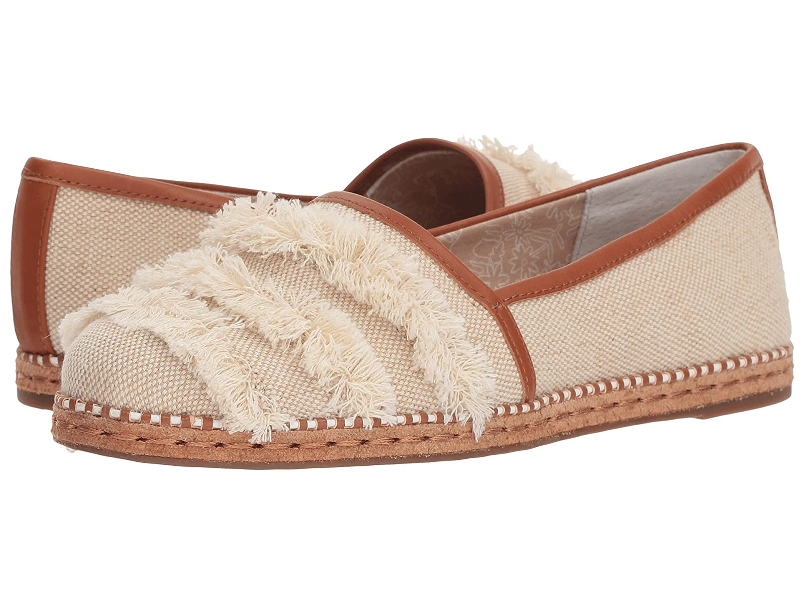 ED Ellen DeGeneres NolanaAtmospheric grades have affordable shoes