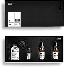NIOD Introductory Set,Give skin a youthful, regenerative