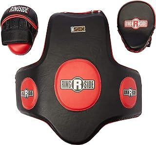 Ringside Boxing Coach Bundle, One Size