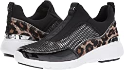 MICHAEL Michael Kors - Ace Sneaker