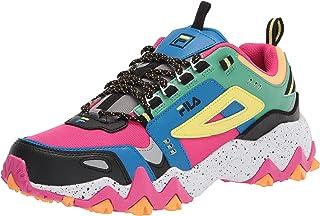 حذاء رياضي نسائي من Fila Oakmont Tr