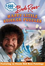Best sticker book for adults Reviews