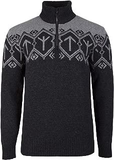 Best dale ski sweater Reviews