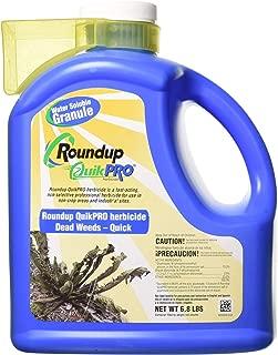 Roundup QuikPro, 6.8 lb. Jug