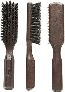 Best conair boars hair brush Reviews
