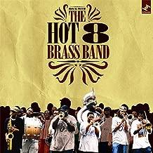 Best hot brass 8 sexual healing Reviews