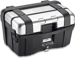 Trekker Side Case 46L 20.7X12.2X16.2