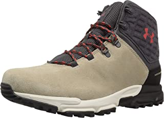29f54bc7933 Amazon.com.au: $200 & above - Trekking & Hiking Footwear / Athletic ...