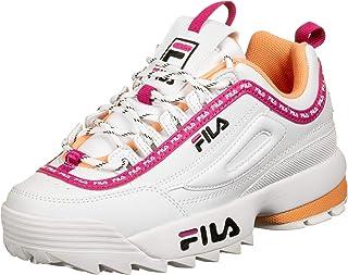 Fila Zapatillas Deporte 1010748 92u Disruptor para Mujer