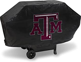 aggies grill