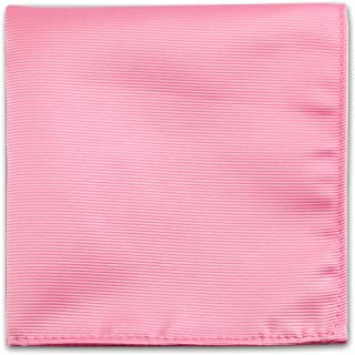 Best maroon pocket square Reviews