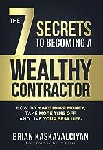 wealthy contractor