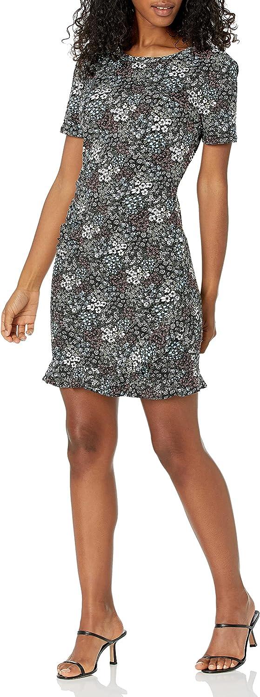 BCBGeneration Women's Award-winning store Dress NEW Mini