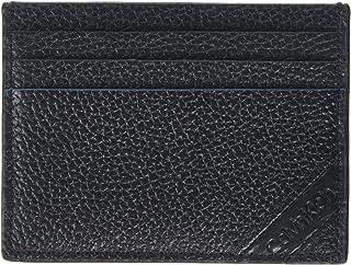 Calvin Klein メンズ K50K504258 US サイズ: 10*8*0.5 カラー: ブラック