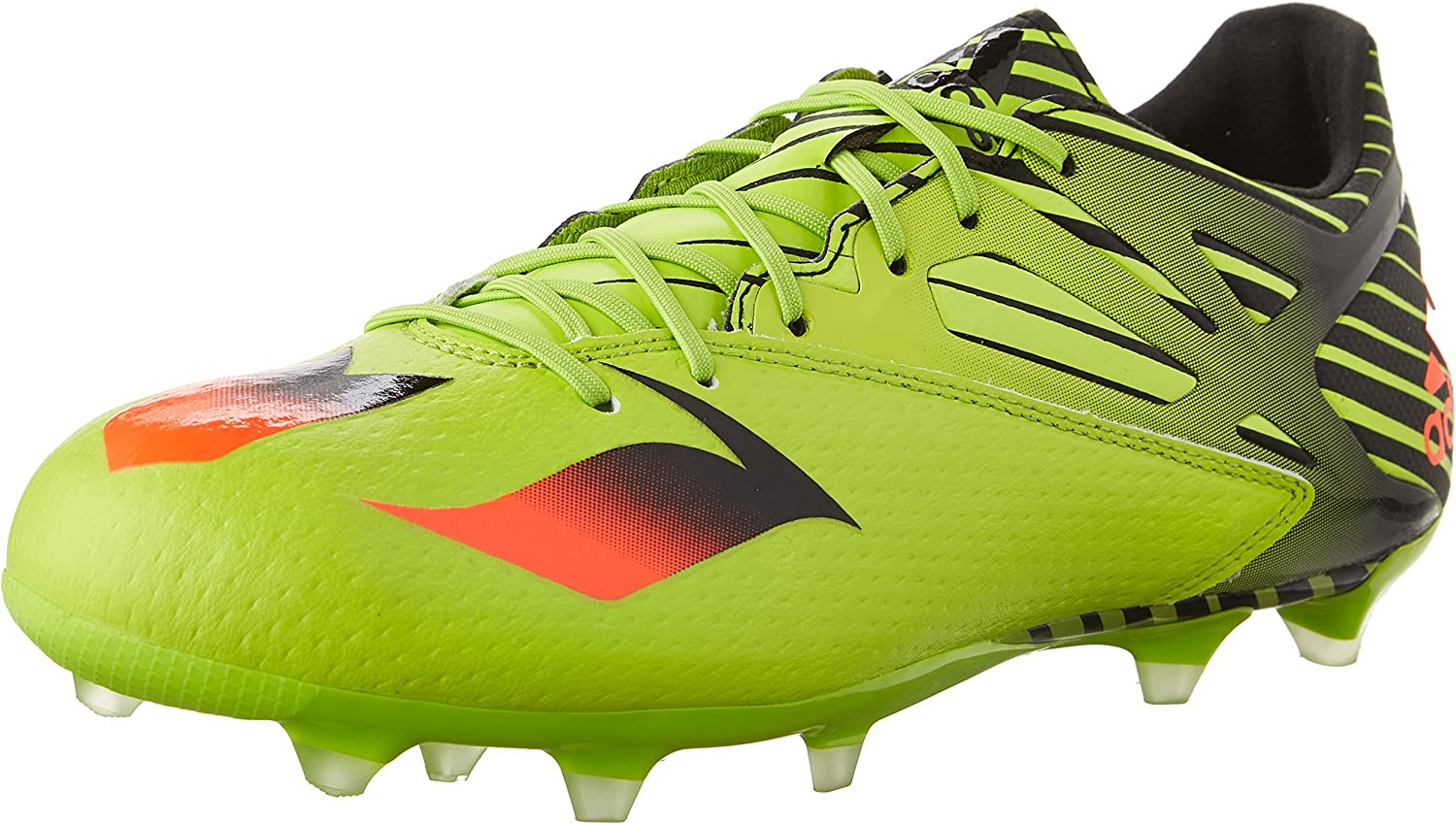 Adidas Performance Men's Messi 15.2 Soccer shoes