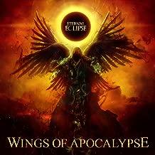 Wings of Apocalypse