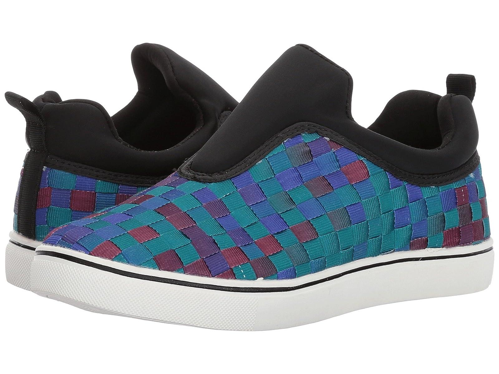 bernie mev. JoanCheap and distinctive eye-catching shoes