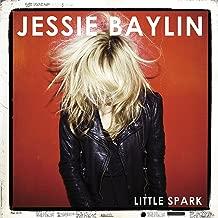 Best jessie baylin little spark Reviews