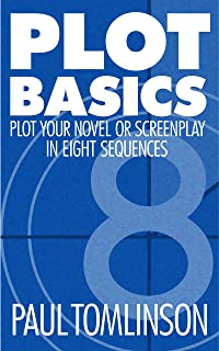 Best 6 basic plots Reviews