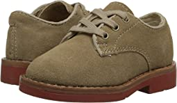 Polo Ralph Lauren Kids Barton Oxford (Infant/Toddler)