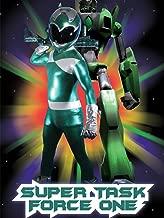 Super Task Force One