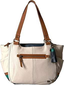The Sak - Kendra Satchel