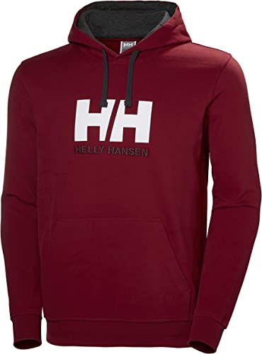 Helly Hansen HH Logo sweat à capuche Sweat à Capuche Homme