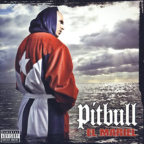 pitbull - ay chico lengua afuera mp3