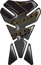 Suchergebnis Auf Für Suzuki Bandit 1200