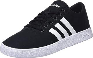 adidas Easy Vulc 2.0 Skateboarden voor heren