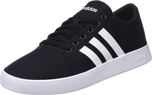 Adidas Easy Vulc 2.0, Chaussures de Gymnastique Homme
