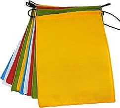 Best garden prayer flags Reviews