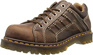 Dr. Martens Men's Keith Shoe