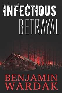 Best betrayal bond test Reviews