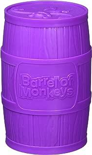 Barrel Of Monkeys A2042 Barrel Of Monkeys, Color May Vary